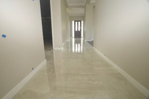 Main Floor Bridgeman Downs1